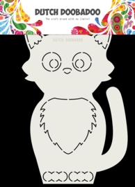 470.713.767 Card Art Poes