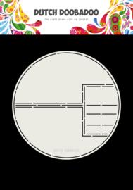 470.713.823 Fold Art Schommelkaart