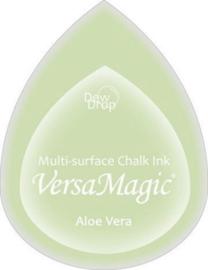 GD-000-080 Versa Magic Dew drops Aloe Vera
