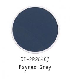 CF-PP28403 PanPastel Paynes Grey 2 840.3