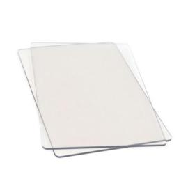 655093 Sizzix Accessory - Cutting pad standard
