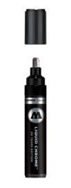 MM703104 Liquid Chrome 5mm Paint marker