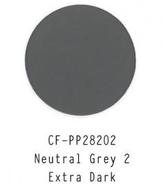 CF-PP28202 PanPastel Neutral Grey Extra Dark 820.2