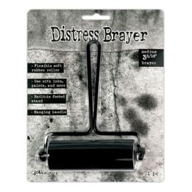 Tda75554 Ranger • Distress brayer medium 8,40cm