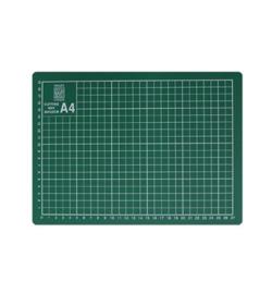 MAT-A4 - Cutting mat A4 size