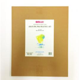 GEL16X20 Gelli Printing Plate 40.6x50.8cm A3+
