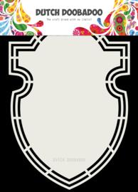 470.713.204 Shape Art Shield