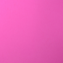 2926-037 Florence Cardstock smooth Fuchsia