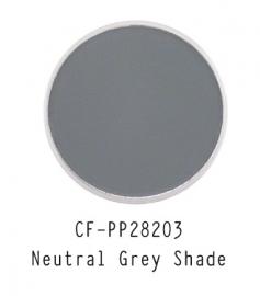CF-PP28203 PanPastel Neutral Grey Shade 820.3