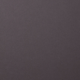 2926-095 Florence Cardstock smooth Anthracite