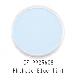 CF-PP25608 PanPastel Phthalo Blue Tint 560.8