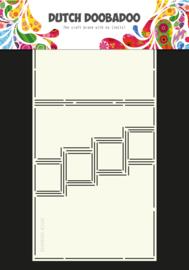 470.713.665 Card Art Trapjes