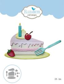 1395 Cake