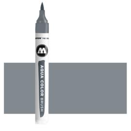 031 Molotow Aqua Color Brush Cool Grey 2