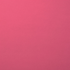 2926-025 Florence Cardstock smooth Blackberry