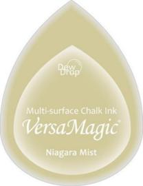 GD-000-081 Versa Magic Dew drops Niagara Mist