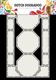 470.713.713 Swing Card Art Octagons