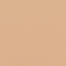 2928-001 Florence cardstock parchment