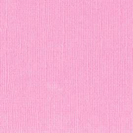 2928-019 Florence TEXTURE pink
