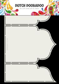 470.713.333 Fold Card Art