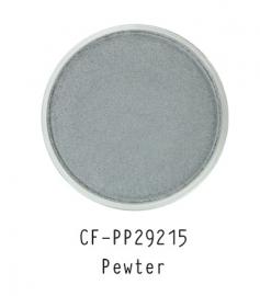 CF-PP29215 PanPastel Metallic Pewter