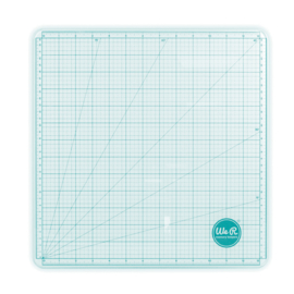 71299-2 We R Memory Keepers Precision Glass Cutting Mat Basic Tools