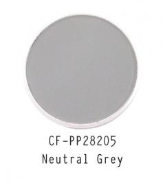 CF-PP28205 PanPastel Neutral Grey 820.5