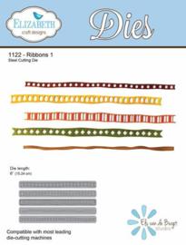 1122 Ribbons 1