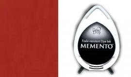MD-000-201 Memento Dew Drop inktkussen Morocco