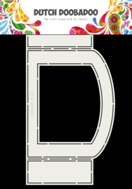 470.713.704 Fold Card Art kijkkastje