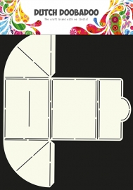 470.713.031 Envelope Art Fold Art Bag