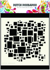 470.715.609Mask Art Blocks