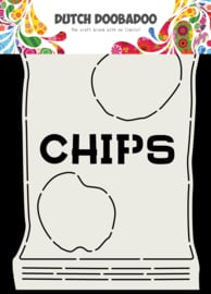 470.713.809 Card Art Chips