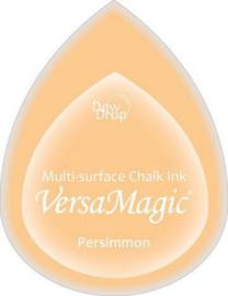 GD-000-033 Versa Magic Dew drops Persimmon