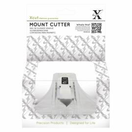 XCU 268427 Xcut Mount Cutter