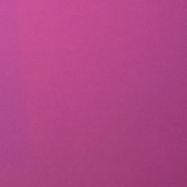 2926-038 Florence Cardstock smooth Plum