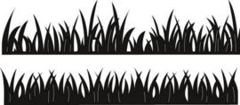 CR1355  Craftable Gras