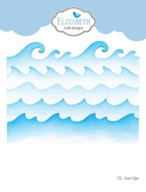 1755 Ocean Edges