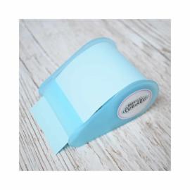 HFD0066 Heffy Doodle Memo Tape & Dispenser