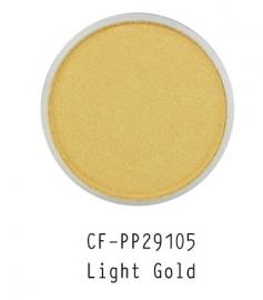 CF-PP29105 PanPastel Metallic Light Gold