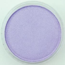 CF-PP29545 PanPastel Pearl Violet