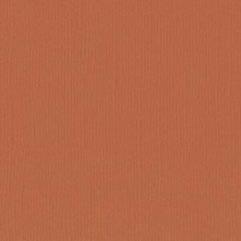 2928-091 Florence cardstock fox