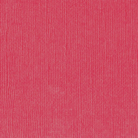 2928-029 Florence TEXTURE coral