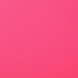 2926-024 Florence Cardstock smooth Raspberry