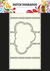 470.713.326 Swing Card Art Cloud 4