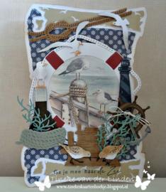 470.713.718 Card Art Schatkaart