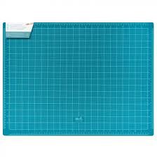 660655 We R Memory Keepers • Craft surfaces cutting mat