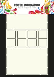 470.713.323 Card Art Blocks