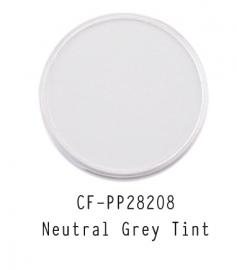 CF-PP28208 PanPastel Neutral Grey Tint  820.8