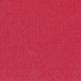 2928-031 Florence TEXTURE ruby